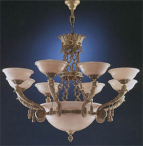 Alabaster chandeliers 0306363 aloadofball Image collections